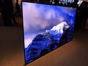 0_0_600_0_70__Features_sony_bravia_a1_oled_3