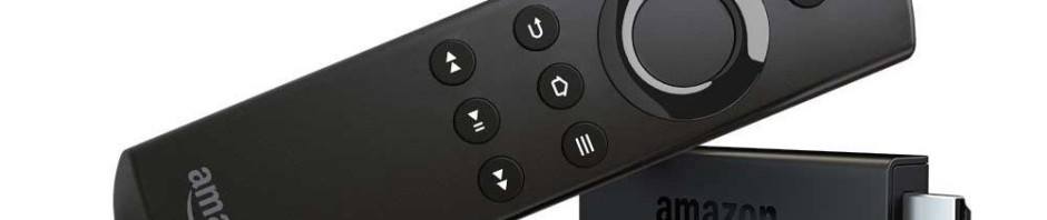 2015-amazon-fire-tv-stick-release-date-price-specs-voice-search