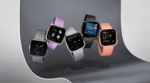 new-images-of-fitbit-versa-emerge-coming-april-16th